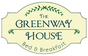 Greenway House B&B